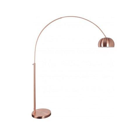 verlichting honderden design lampen