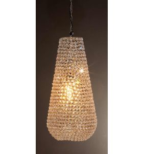 Hanglamp Hilversum