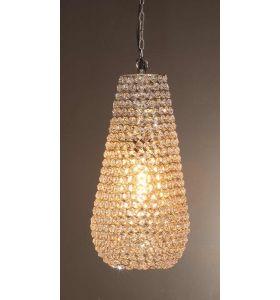 Hanglamp de Bilt