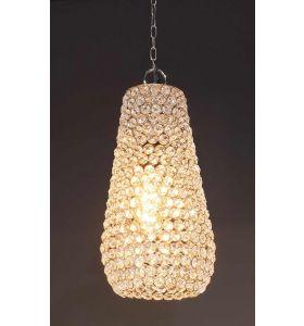 Hanglamp Andijk