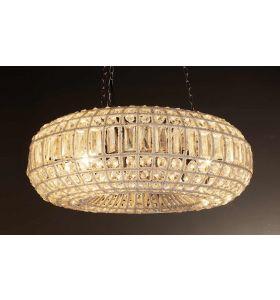 Hanglamp Barneveld