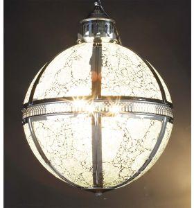 Hanglamp Geldrop
