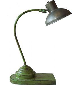 Tafellamp Haarlem