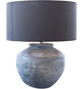 Tafellamp Almere