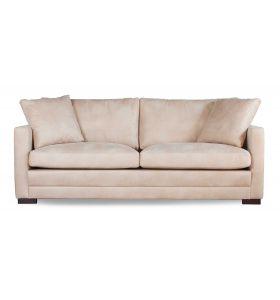 Sofa Darp