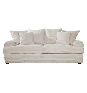 Sofa Middelburg