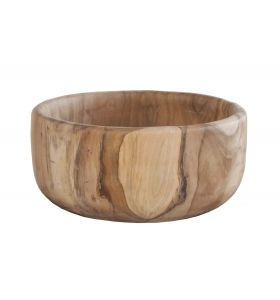 Bowl Dulang