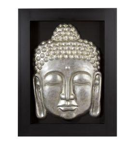 Budha frame XL