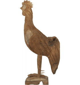 Ornament Rooster
