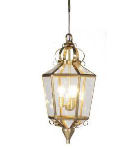 Hanglamp Texel