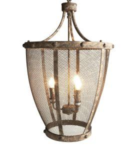 Hanglamp Scheveningen