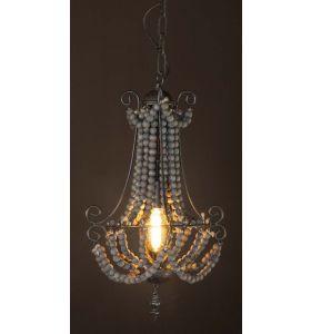 Hanglamp Tillburg