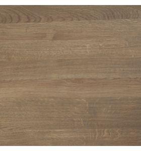 Salontafel Hudson 160x100
