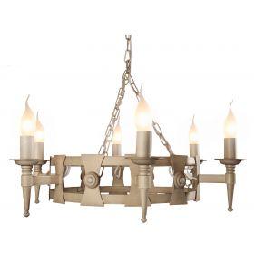 Hanglamp kroonluchter Zutphen