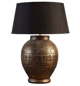 Tafellamp Ede