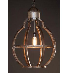 Hanglamp Dordrecht