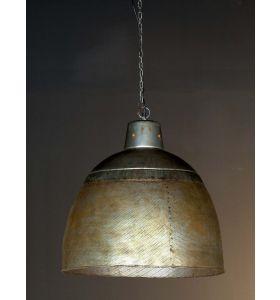 Hanglamp Westland