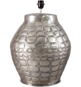 Lamp Hengelo