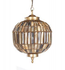 Hanglamp Roermond