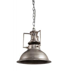 Hanglamp Epe