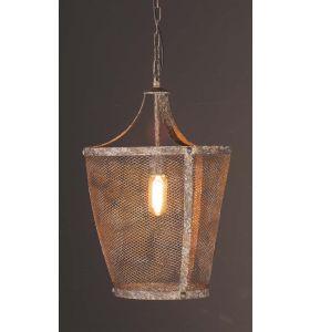 Hanglamp Elburg