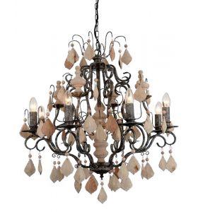 Hanglamp Duiven