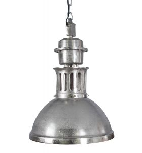 Hanglamp Amstelveen