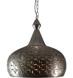 Hanglamp Liborne