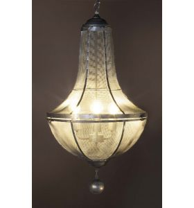 Hanglamp Drenthe
