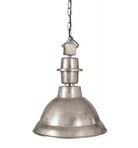 Hanglamp Assen