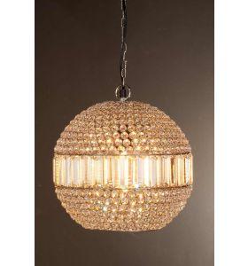 Hanglamp Lochem