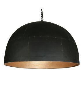 Hanglamp Voorst