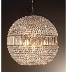 Hanglamp Koningsbosch