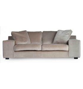 Sofa Keulen 2.5 zits