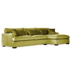 Sofa Dortmund Grass