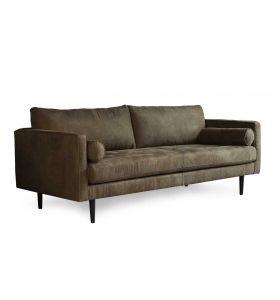 Sofa Madagascar