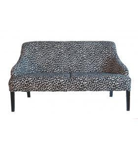 Sofa Roozendaal Leopard