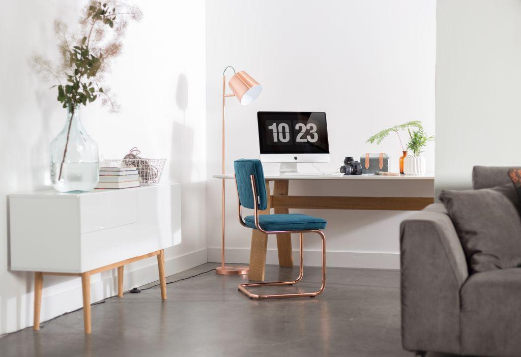 https://robin-design.nl/media/wysiwyg/diamond_chair.jpg