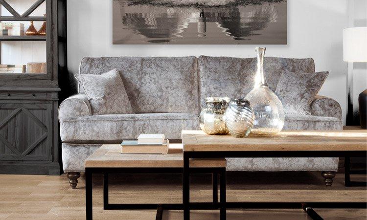 Sofa Helmond €849!